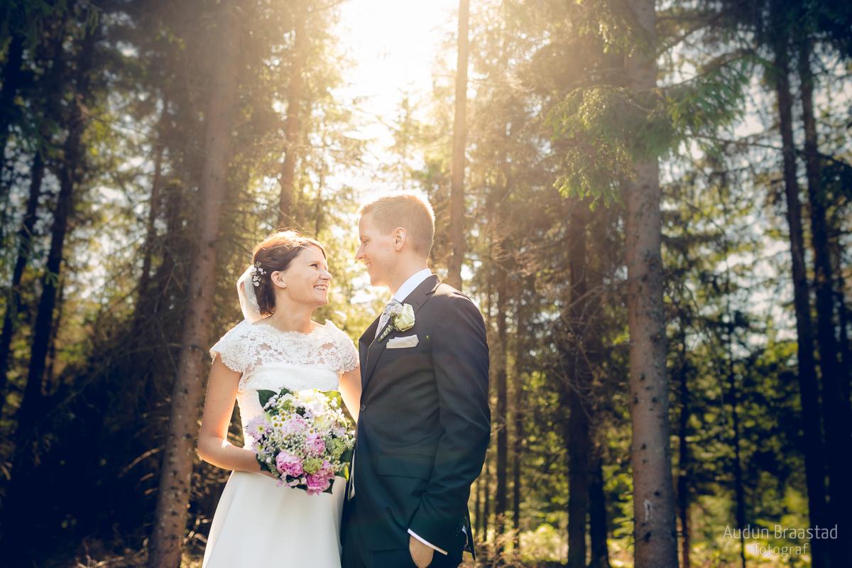 Bryllup-Ida-og-Eirik-nettside-30