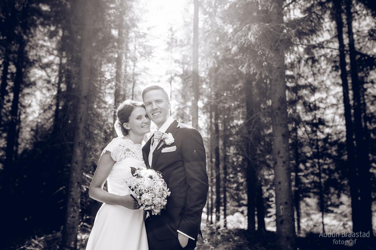 Bryllup-Ida-og-Eirik-nettside-31