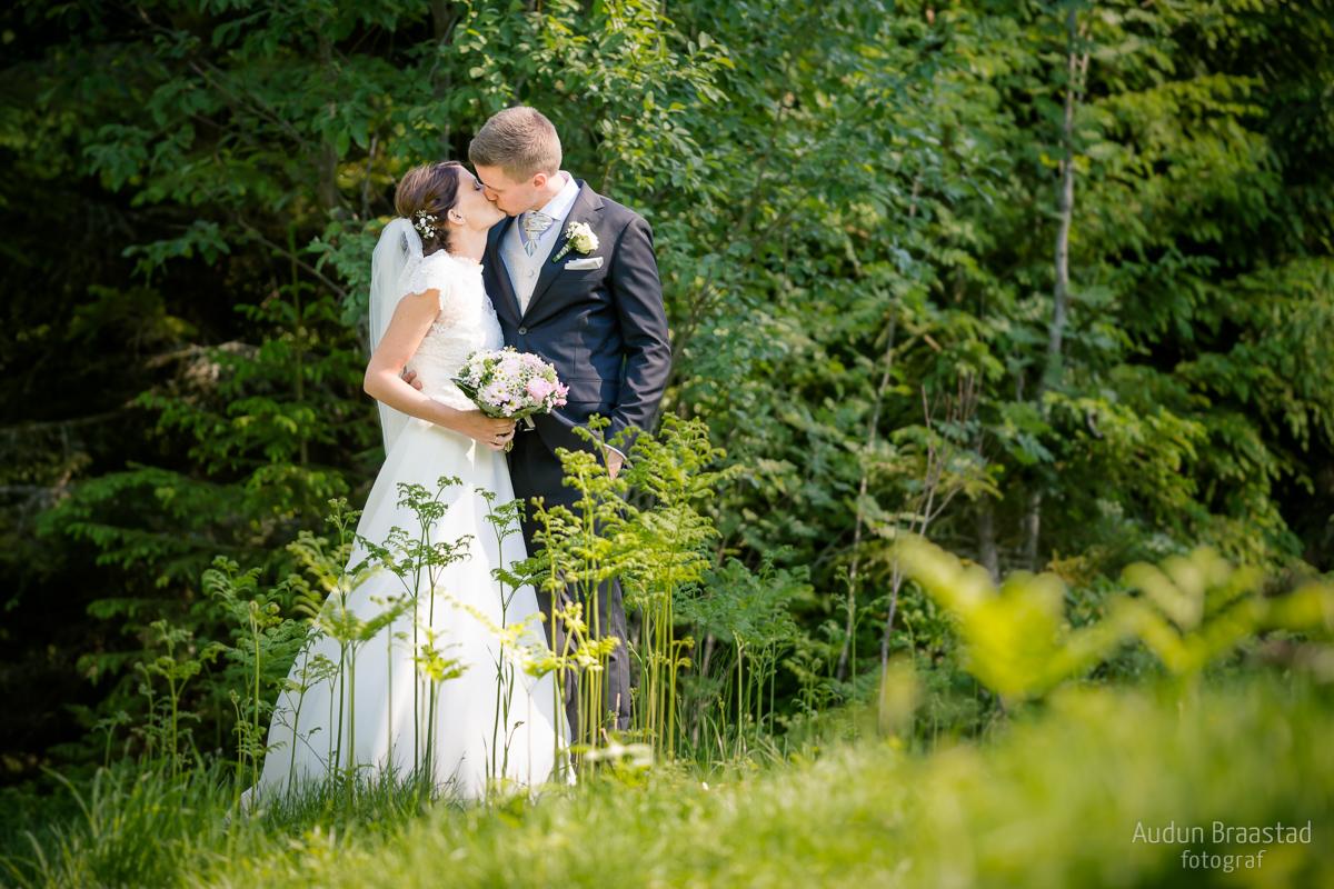 Bryllup-Ida-og-Eirik-nettside-34