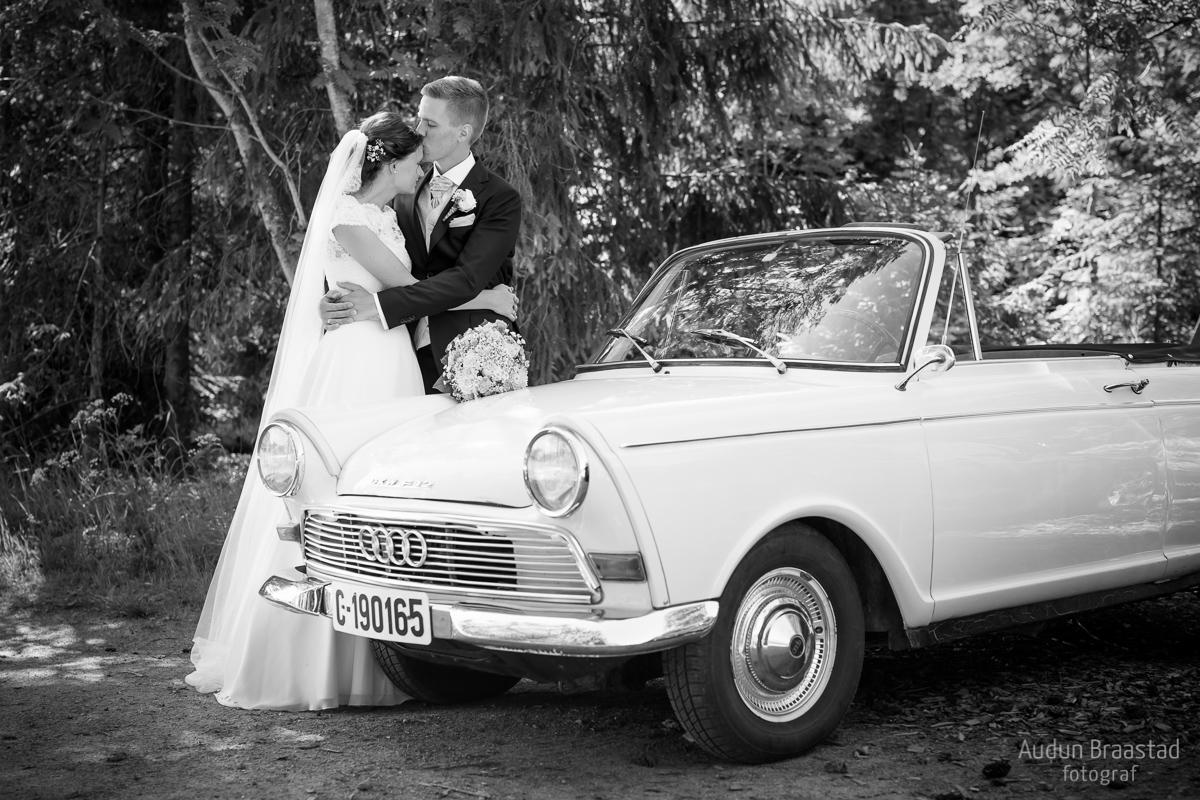 Bryllup-Ida-og-Eirik-nettside-35