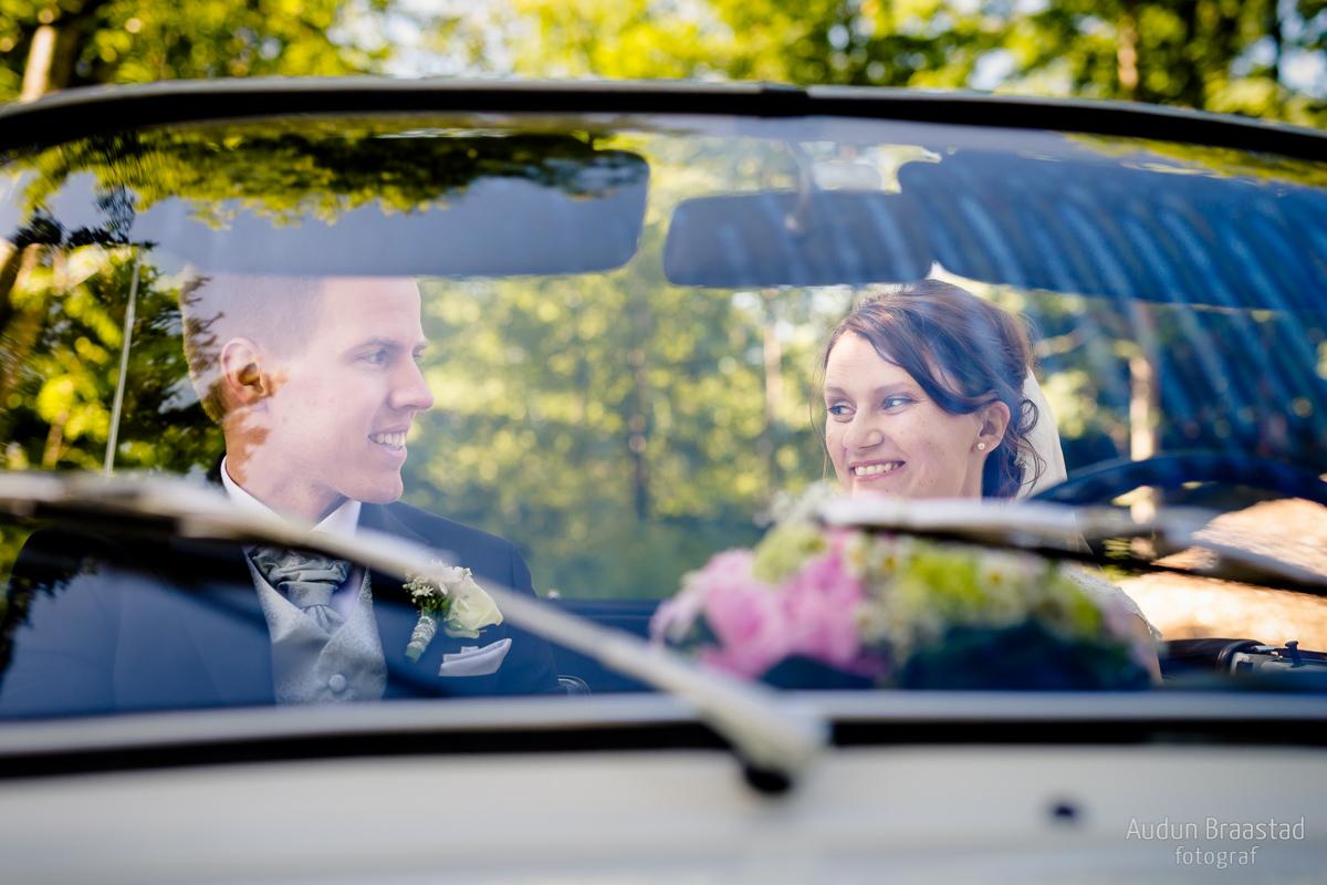 Bryllup-Ida-og-Eirik-nettside-36