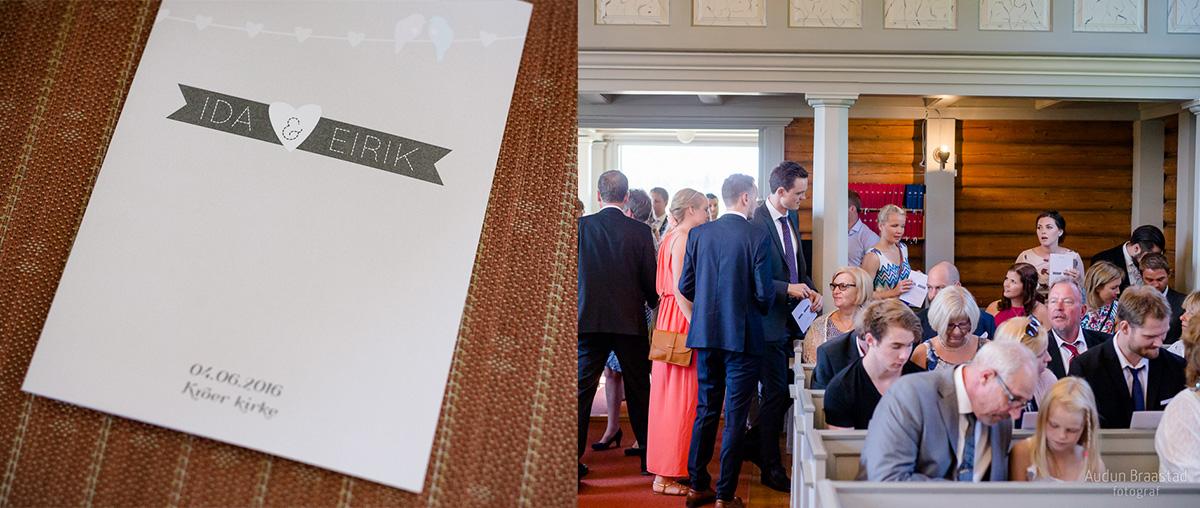 Bryllup-Ida-og-Eirik-nettside-4