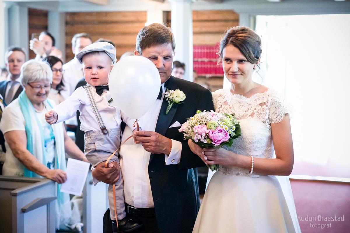 Bryllup-Ida-og-Eirik-nettside-7
