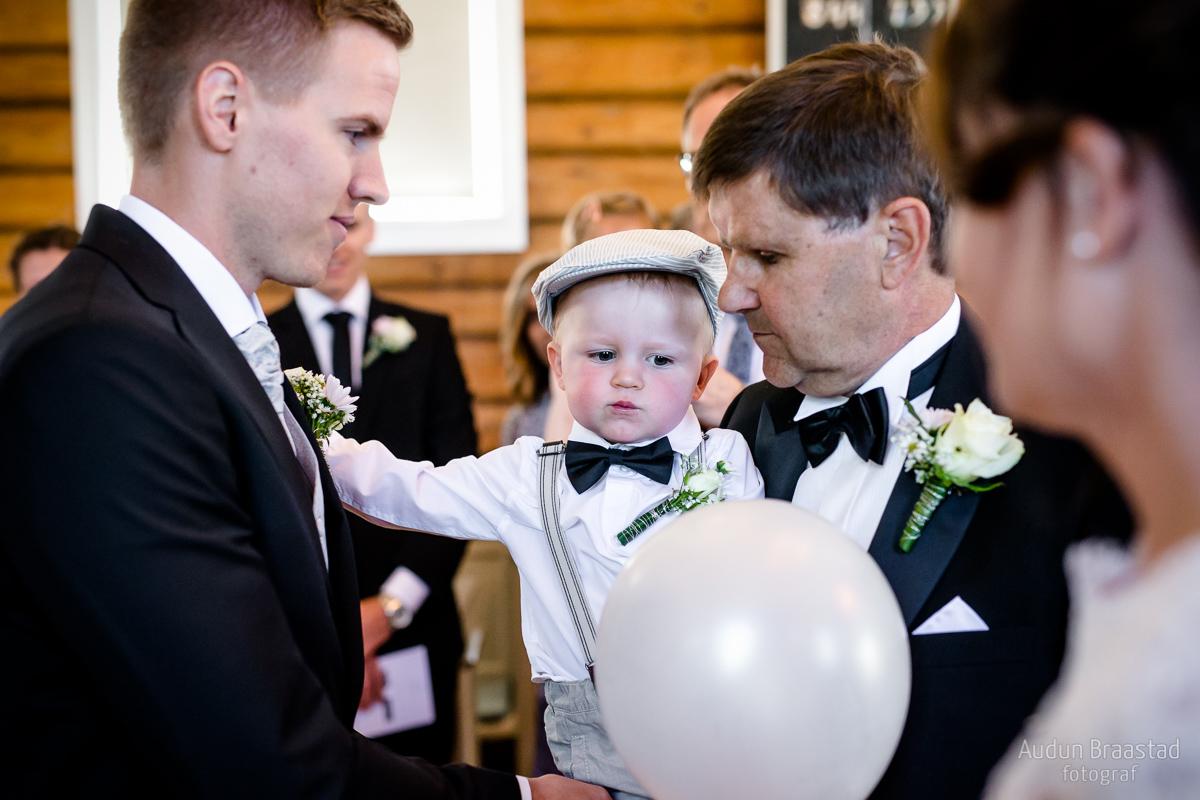 Bryllup-Ida-og-Eirik-nettside-8