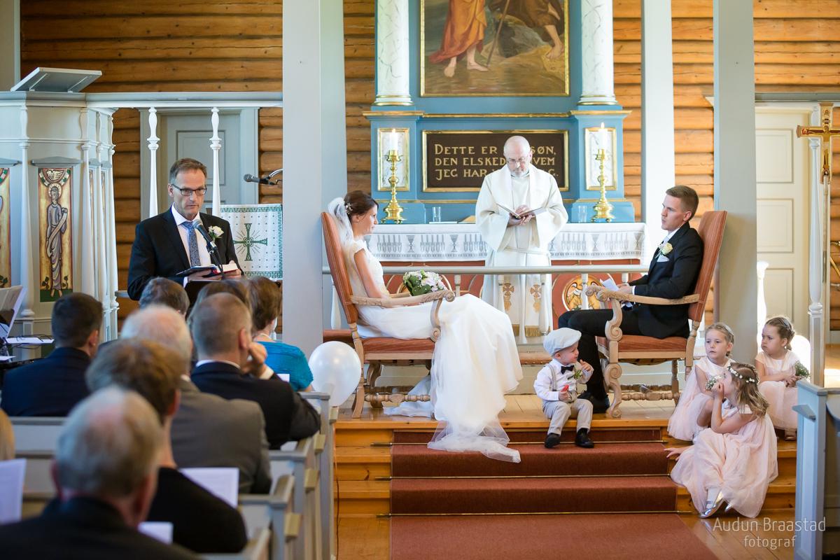 Bryllup-Ida-og-Eirik-nettside-9