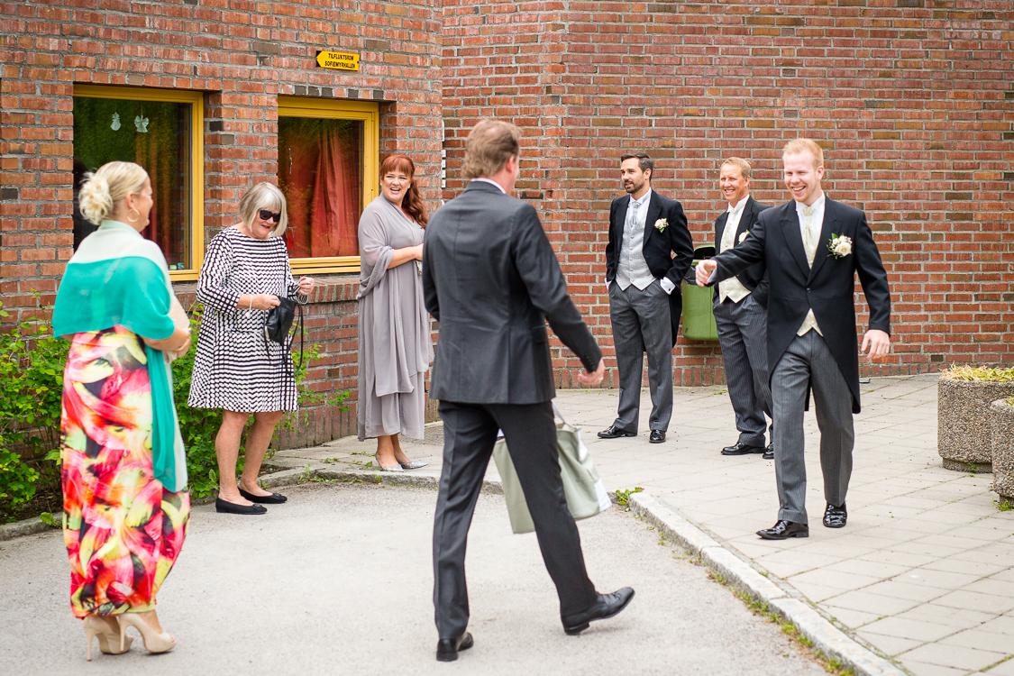 Bryllup-Ingrid-Kristoffer-blogg-1