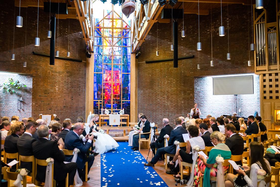 Bryllup-Ingrid-Kristoffer-blogg-10