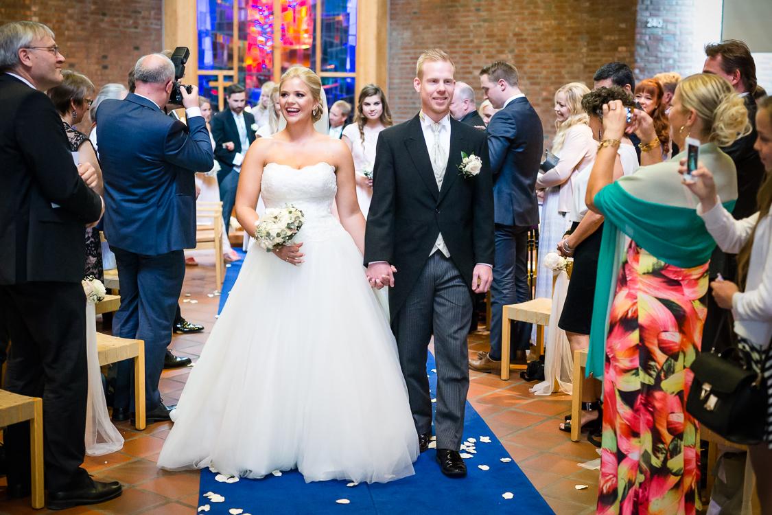 Bryllup-Ingrid-Kristoffer-blogg-11
