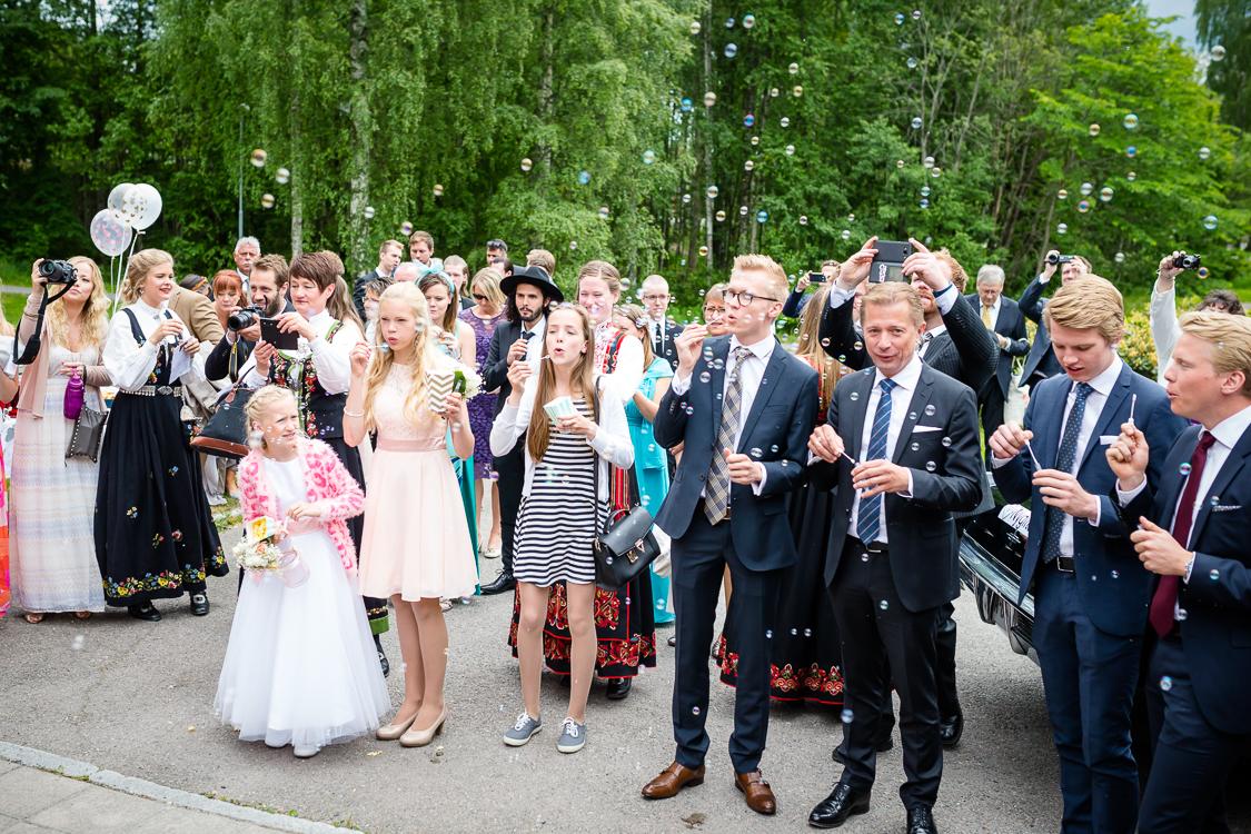 Bryllup-Ingrid-Kristoffer-blogg-12