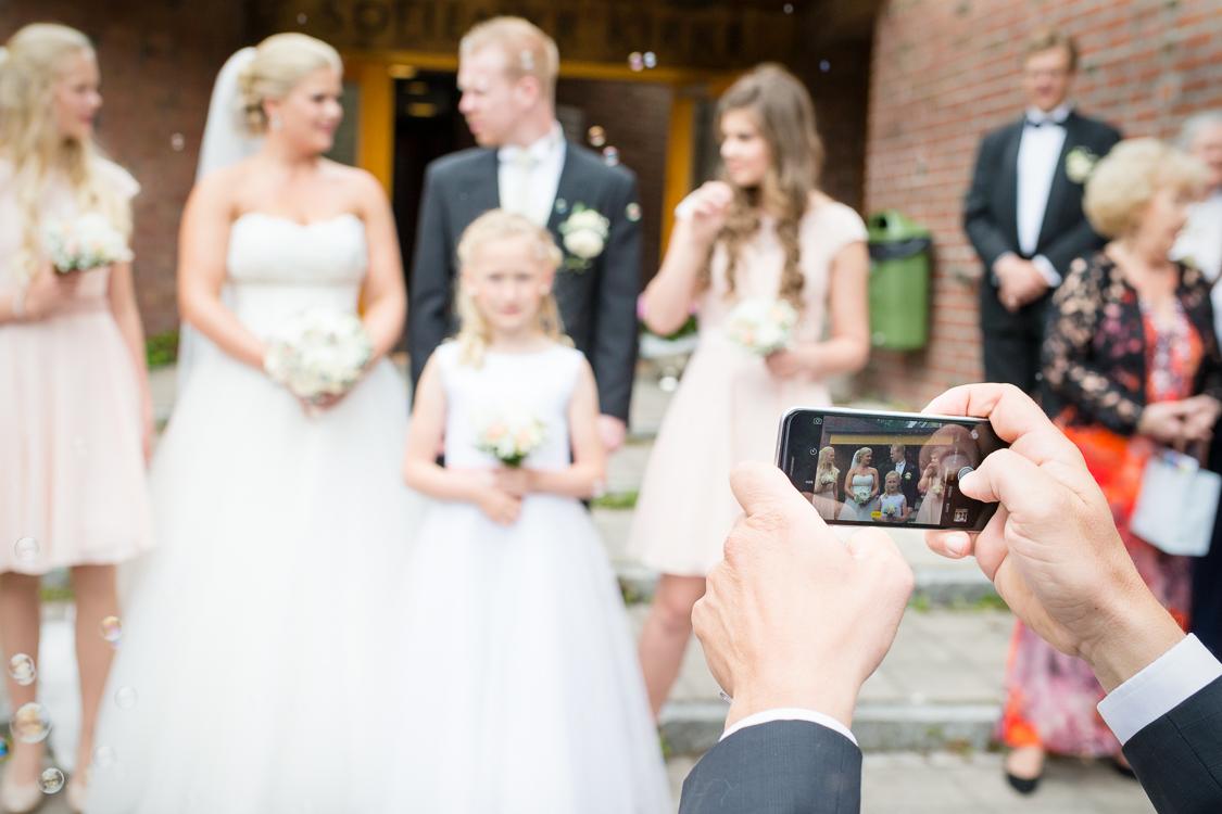 Bryllup-Ingrid-Kristoffer-blogg-14