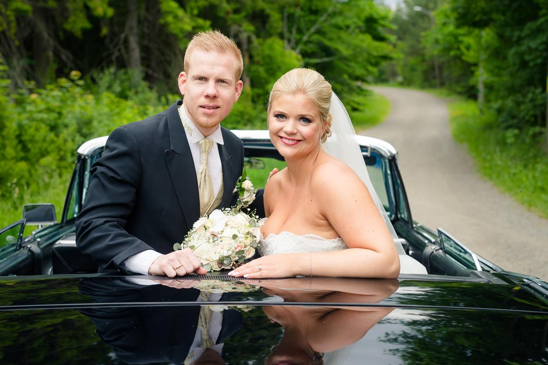 Bryllup-Ingrid-Kristoffer-blogg-17