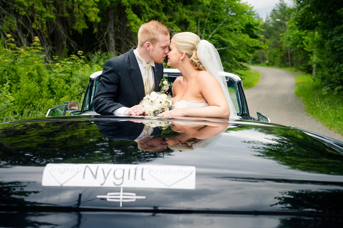 Bryllup-Ingrid-Kristoffer-blogg-18