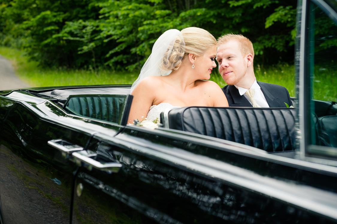 Bryllup-Ingrid-Kristoffer-blogg-19