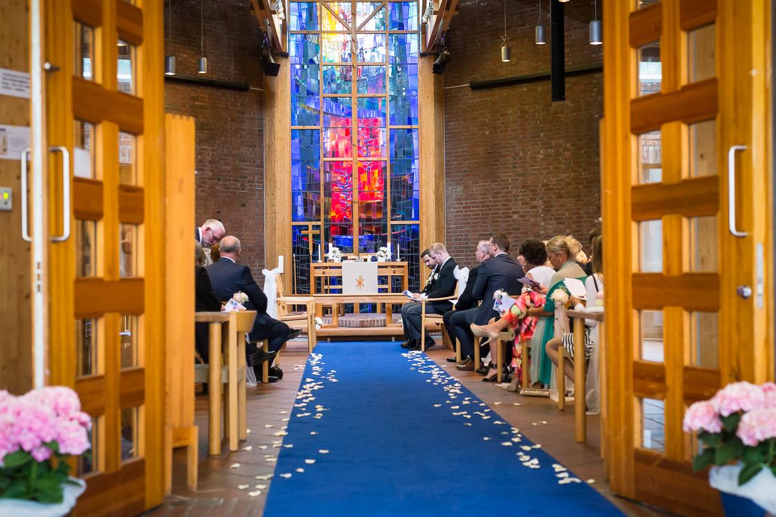Bryllup-Ingrid-Kristoffer-blogg-2