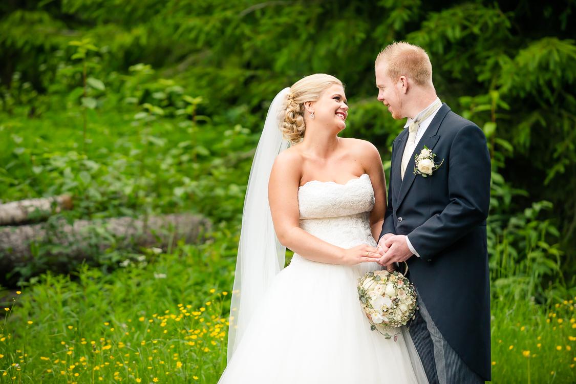 Bryllup-Ingrid-Kristoffer-blogg-20