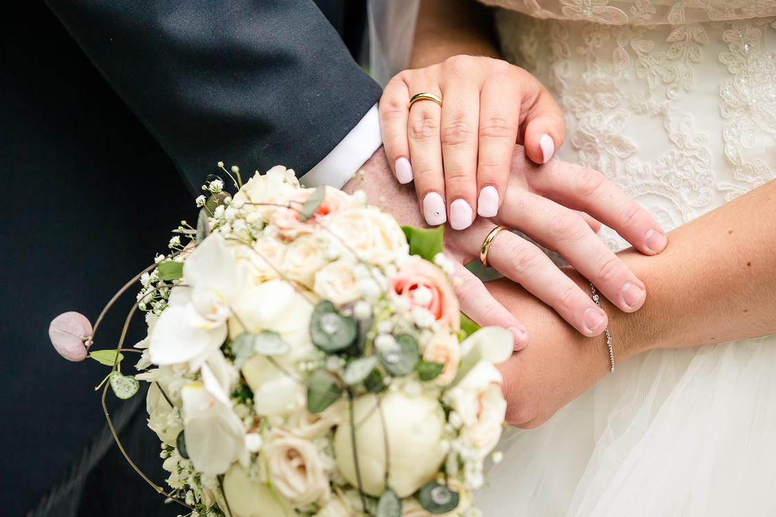 Bryllup-Ingrid-Kristoffer-blogg-21