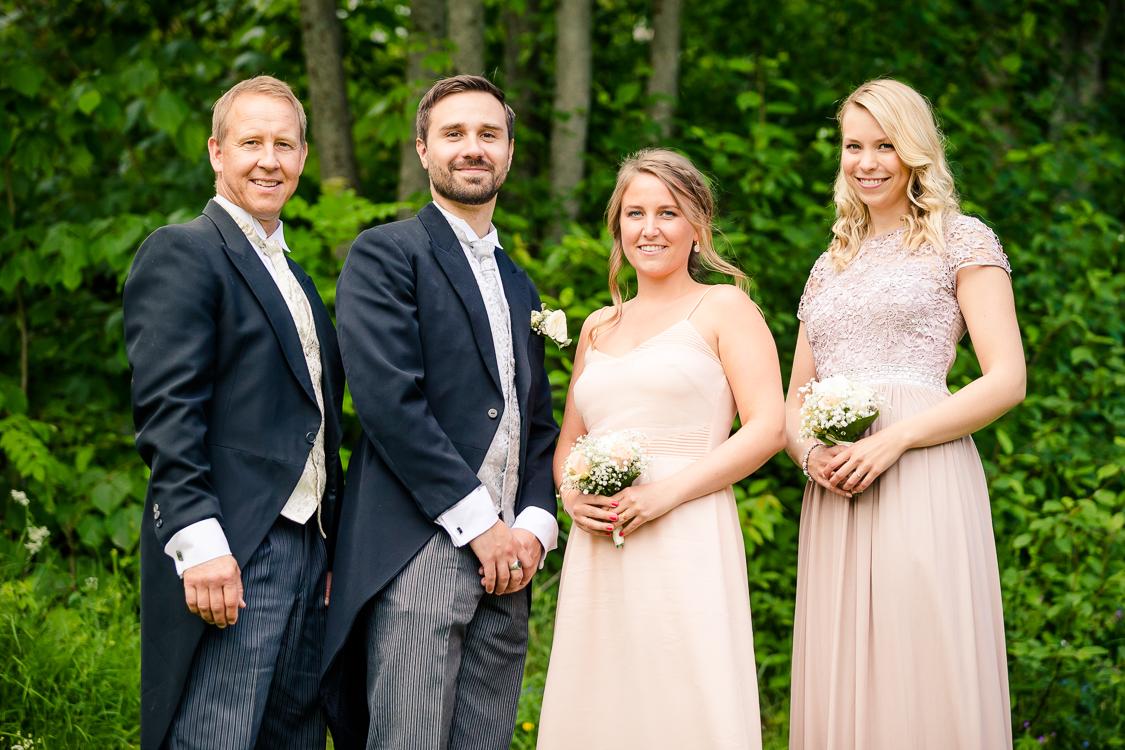Bryllup-Ingrid-Kristoffer-blogg-24