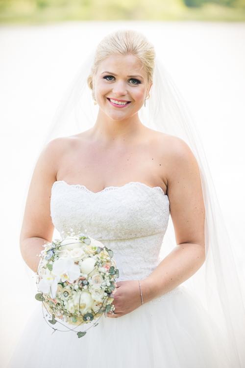 Bryllup-Ingrid-Kristoffer-blogg-26