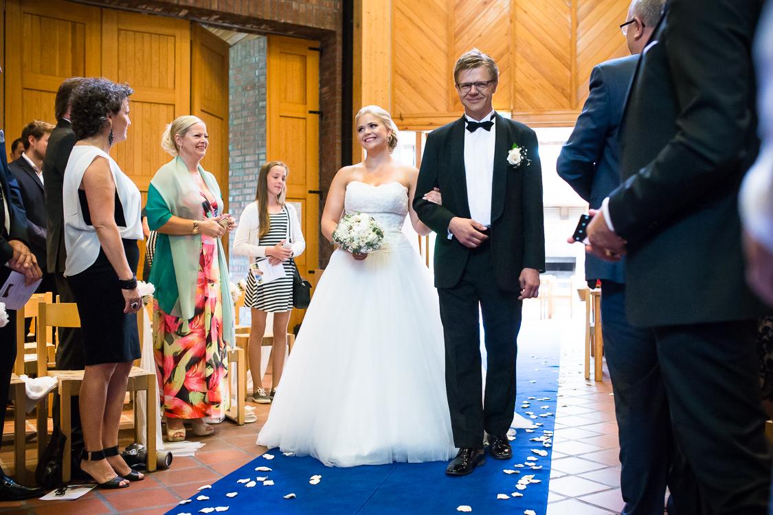 Bryllup-Ingrid-Kristoffer-blogg-3