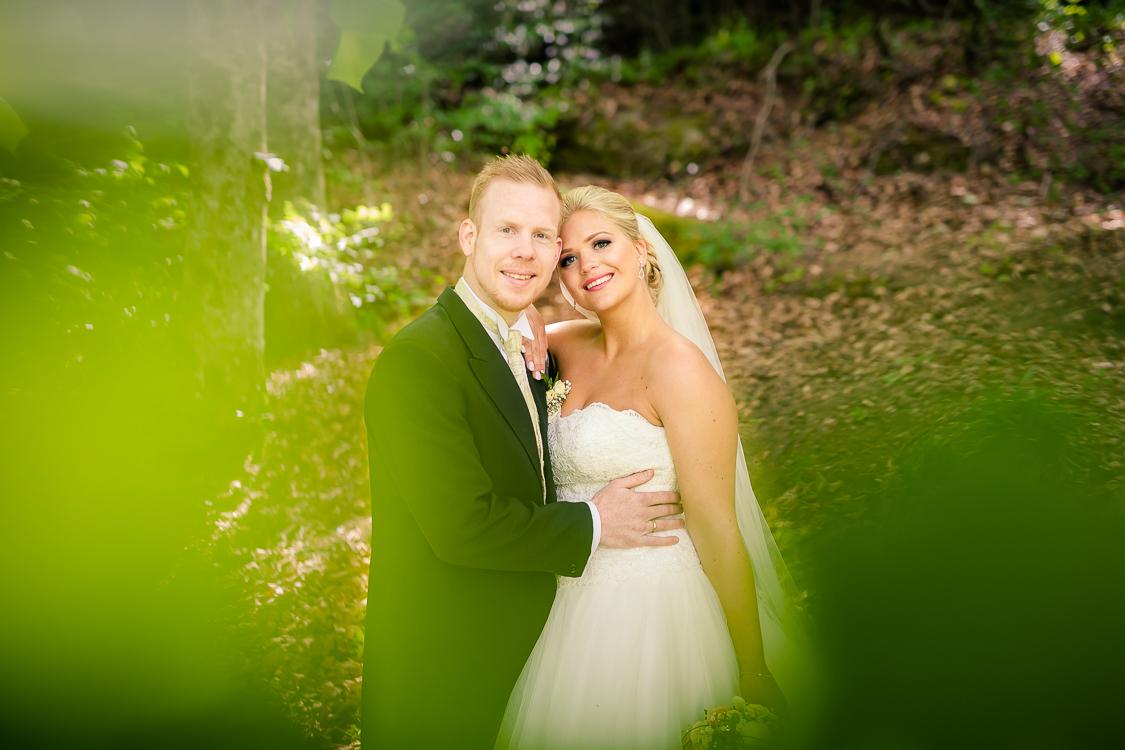 Bryllup-Ingrid-Kristoffer-blogg-32