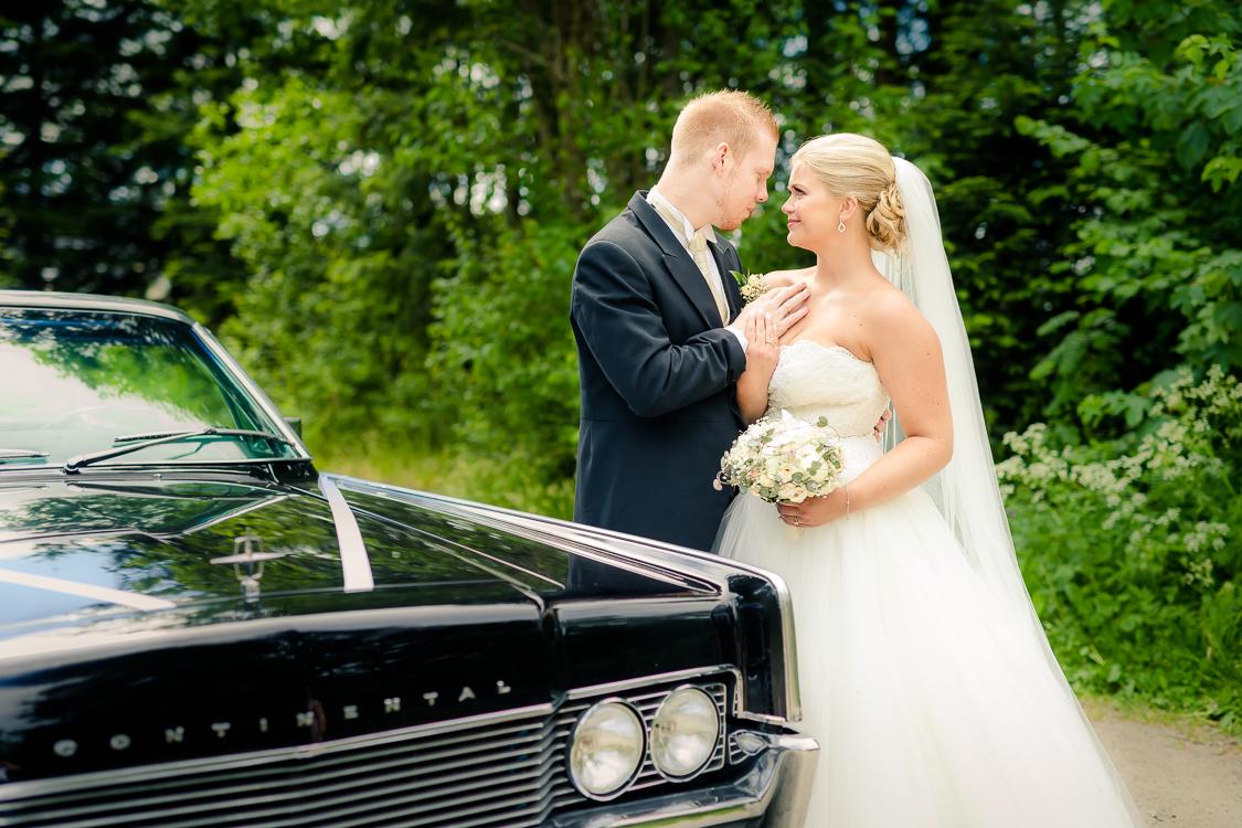 Bryllup-Ingrid-Kristoffer-blogg-35