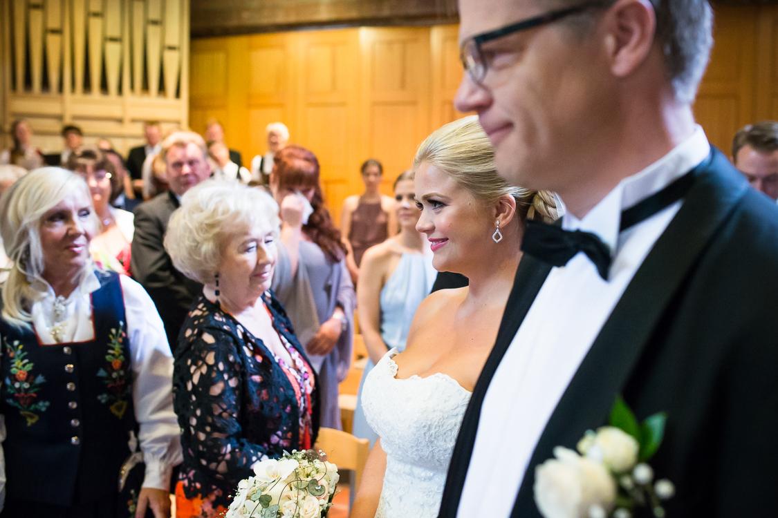 Bryllup-Ingrid-Kristoffer-blogg-4