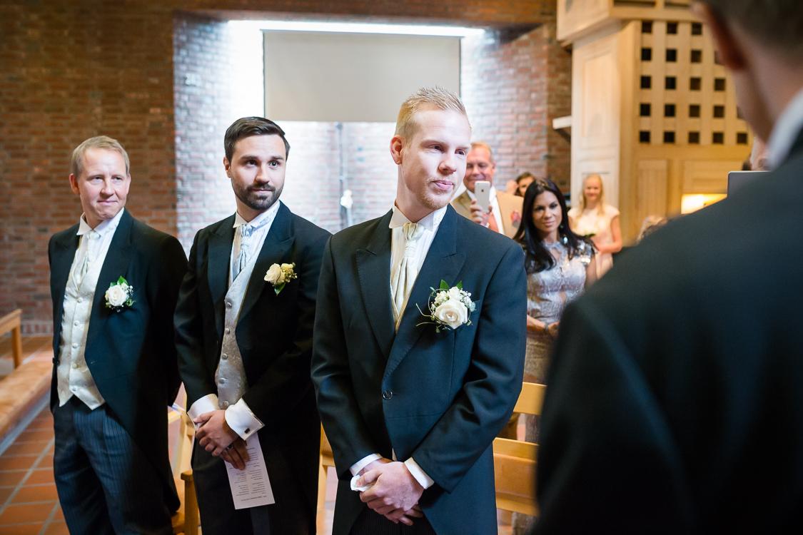 Bryllup-Ingrid-Kristoffer-blogg-5