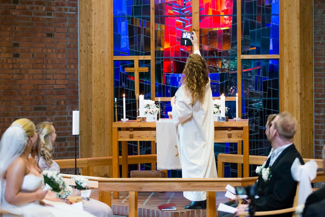 Bryllup-Ingrid-Kristoffer-blogg-7