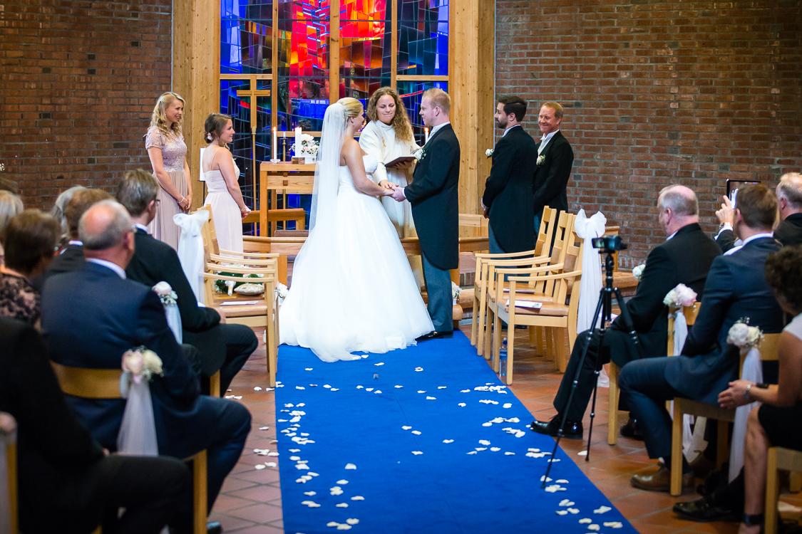 Bryllup-Ingrid-Kristoffer-blogg-9